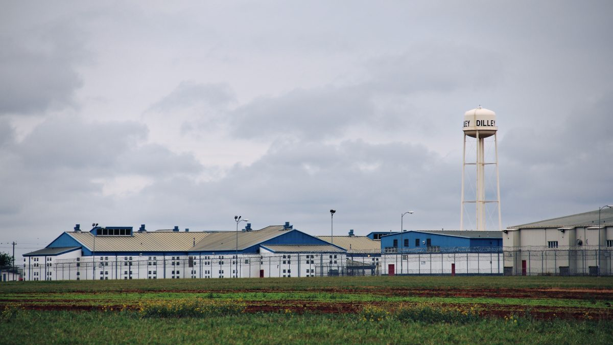 COUNCIL SILENT As Members Vote On Water Rate Study, Initiate Steps To Borrow $7 Million For New Prison WWTP